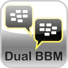 dual as well as multi BBM