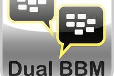 Download BBM 1, BBM 2, BBM 3, BBM 4 V3.0.1.25 Apk Terbaru