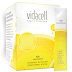 Vidacell Fights Aging Process