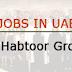 Al Habtoor Group Job Openings in UAE 2018 | APPLY NOW