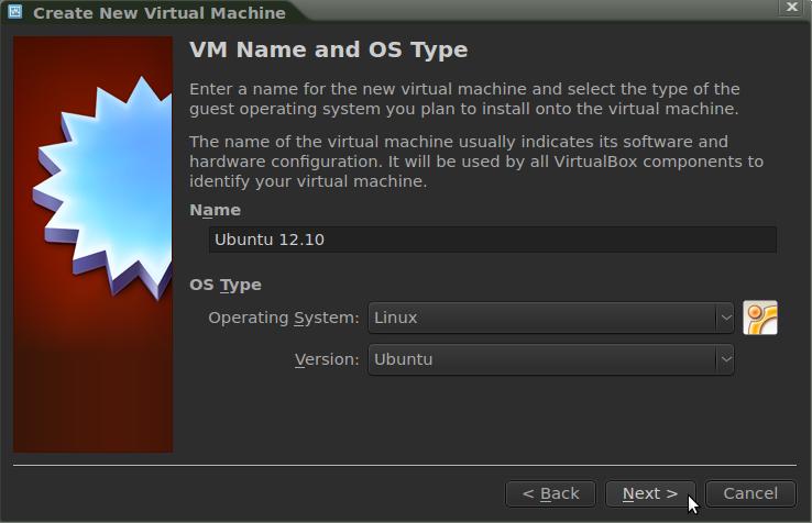 virtualbox 4.2.0 en francais