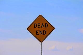 15 Kata Kata Bijak Tentang Kematian Paling Maut