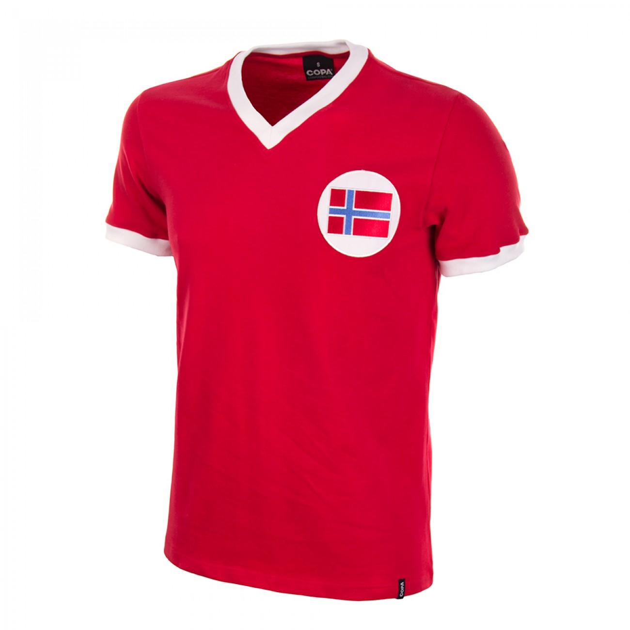 http://www.retrofootball.es/ropa-de-futbol/camiseta-retro-noruega-a-os-70.html