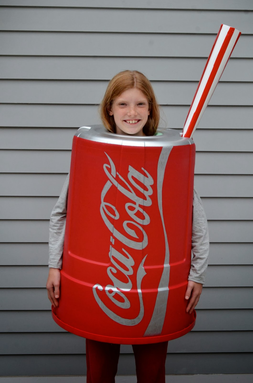 the princess and the frog blog halloween 2013 a coke can the