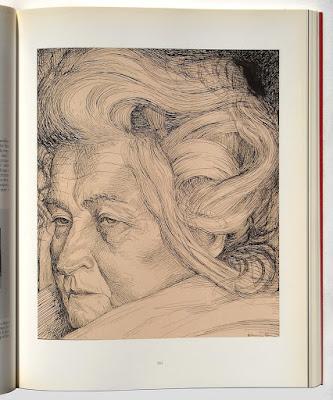 Umberto Boccioni - libro - book