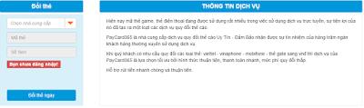 doi-the-cao-sang-tien-mat