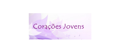 https://coracoesjovens.wordpress.com/