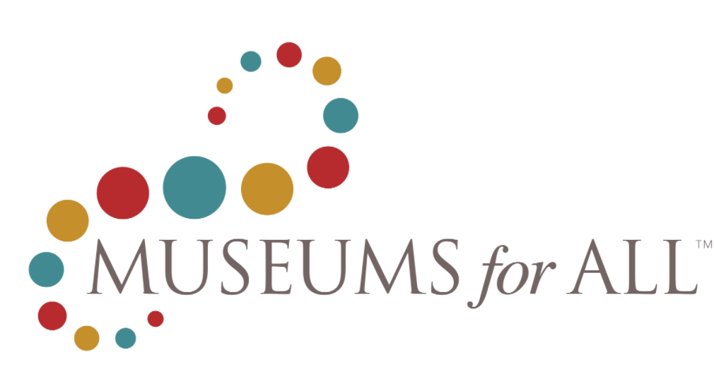 What can museums do to resist?