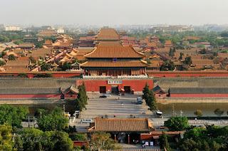 UNESCO World Heritage Sites In Vietnam 4