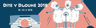 https://www.divadlovdlouhe.cz/repertoar/festivaly/dite-v-dlouhe-2018/