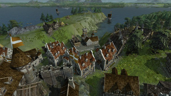Grand-Ages-Medieval-pc-game-download-free-full-version