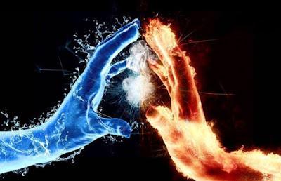 Você é, por natureza, um ser relacional . Você precisa de relacionamentos e você investiga quantidades significativas de sua energia vital em conexões com aqueles que você ama.