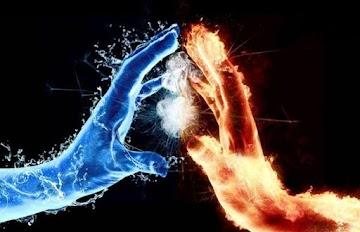 4 maneiras de recuperar sua energia vital em relacionamentos