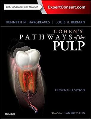 Dentistry book esthetic