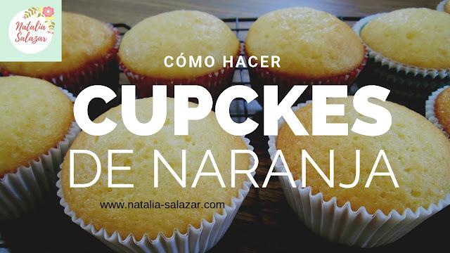 natalia salazar pasteleria creativa cupcakes
