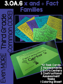 https://www.teacherspayteachers.com/Product/3OA6-Task-Cards-Assessments-Centers-and-More-2269338