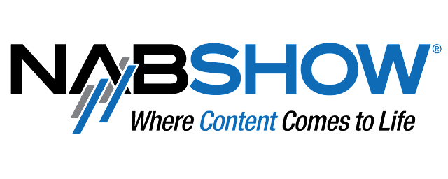 NAB Show Retruning to Las Vegas April 6-11