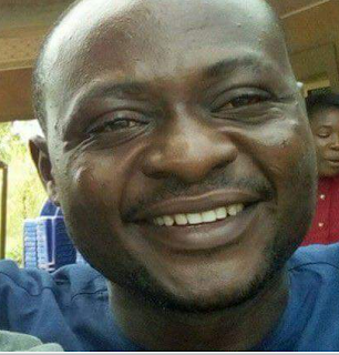 """Do not allow whoever that killed you to go free"" - Friends mourn rich Benue businessman shot dead by unknown gunmen"