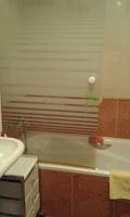 atico duplex en venta ronda magdalena castellon wc