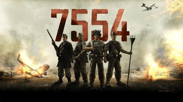 Link Tải Game 7554 Bản Quyền Miễn Phí