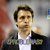 Problemas para Boca? | Se vienen Partidos Importantes
