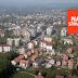 Naša stranka Lukavac: Zahtjev za opoziv načelnika nije stvar volje građana i nećemo ga podržati