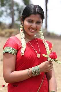 Arasakulam Tamil Movie Stills  0007.jpg