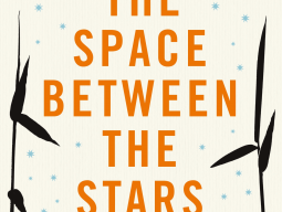 REVIEW - The Space Between The Stars by Anne Corlett