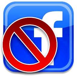 cara mengaktifkan akun facebook
