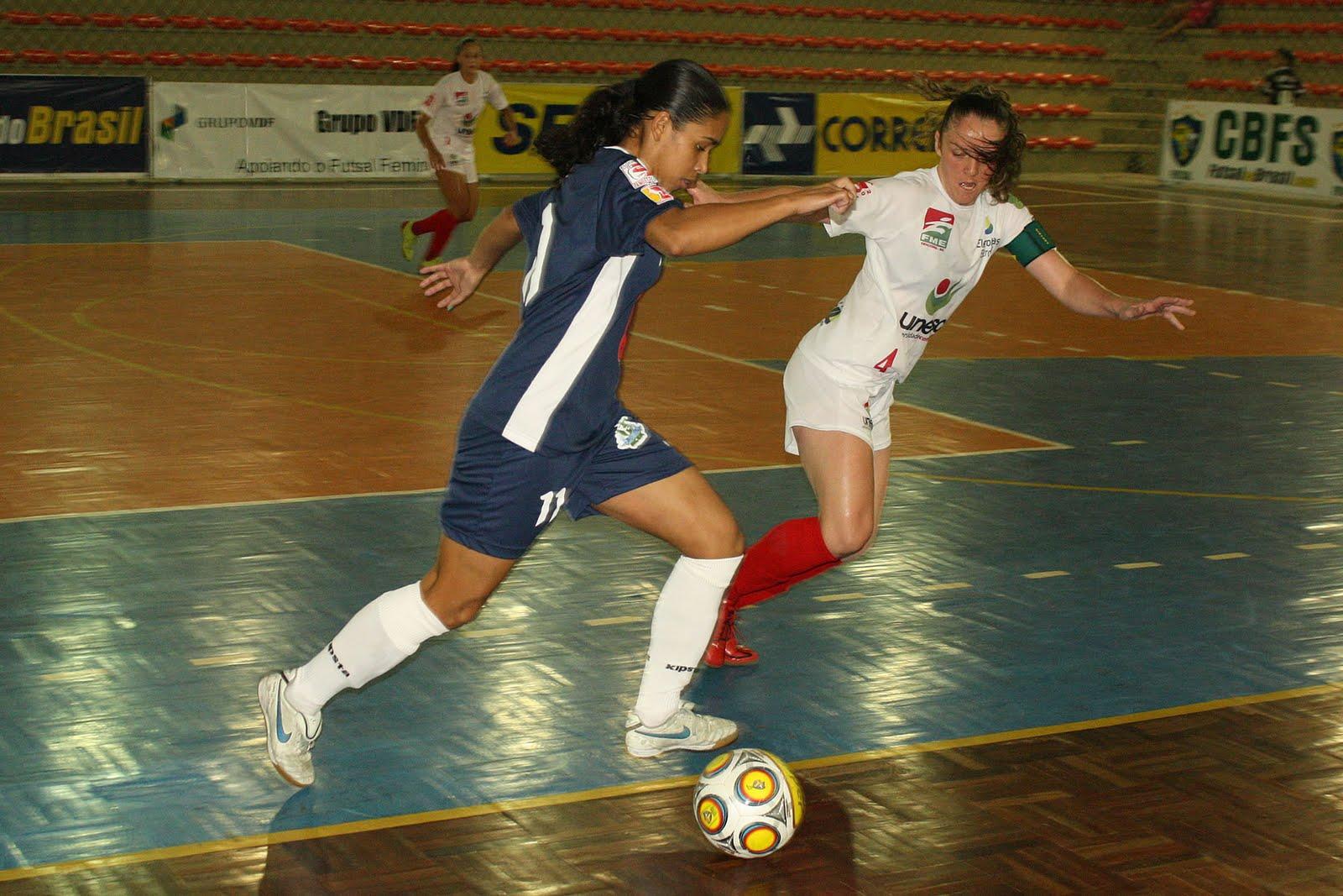 d5e42a342223f Associação Cultural Esportiva Kurdana - Cotia (SP)  Liga Futsal ...