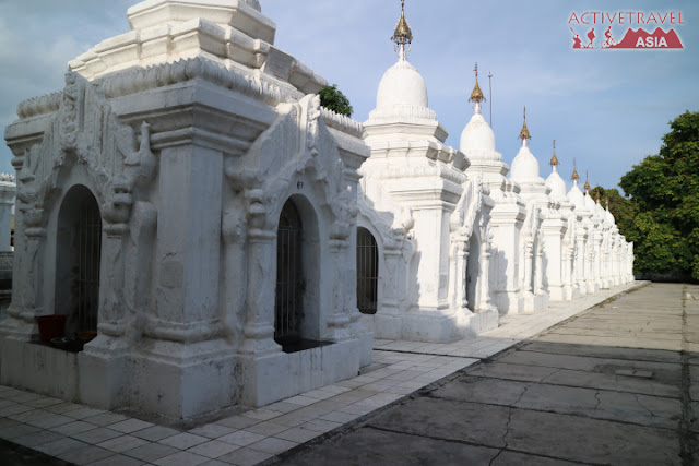 Kuthodaw-pagoda-activetravel-asia