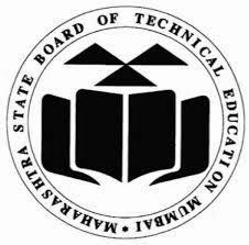 MSBTE STUDENT LOGIN ONLINE.MSBTE.COM