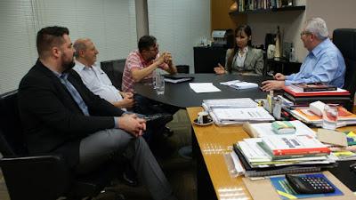 Contic e FEITTINF debatem a evolução do setor de TIC no Brasil