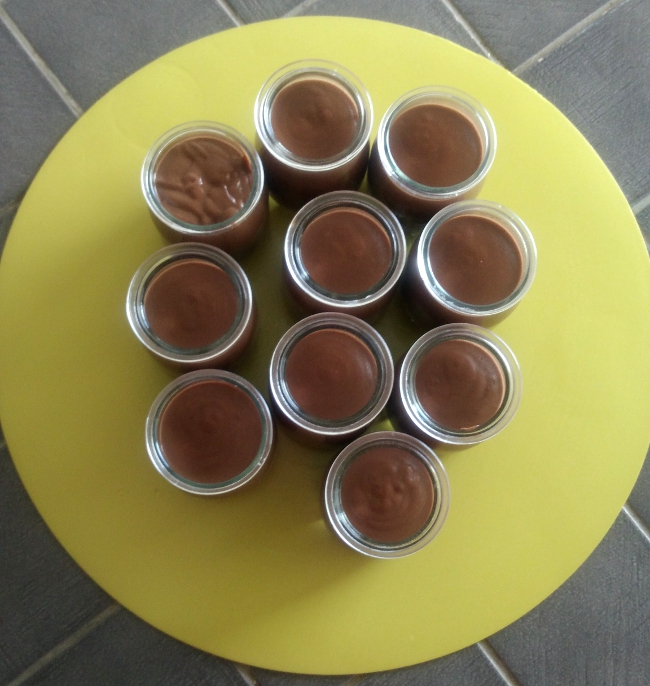https://jarrete-demain.blogspot.com/2017/09/mes-petits-pots-de-creme-au-chocolat.html