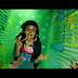 Exclusive Video : Frida Amani Ft. Giftedson - Pull Up (New Music Video 2019)