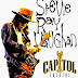 Stevie Ray Vaughan - Full Concert - 09/21/85 - Capitol Theatre