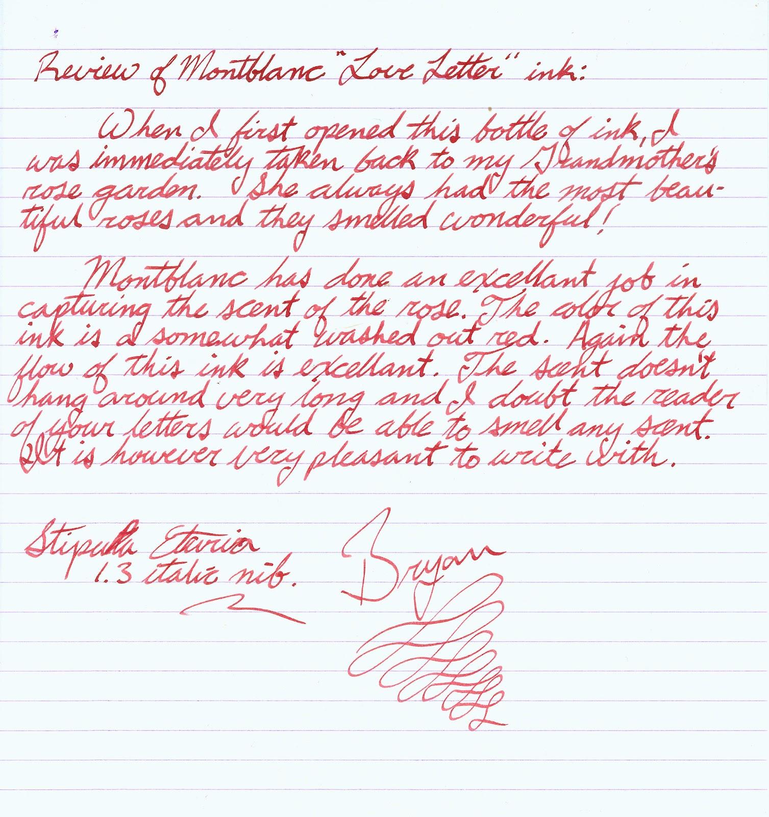 love%2Bletters%2B(5)