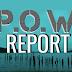 Trooper Report Week of July 5, 2020