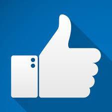 fb-page-auto-liker
