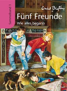 https://www.genialokal.de/Produkt/Enid-Blyton/Fuenf-Freunde-Sammelband-01-Wie-alles-begann_lid_8871956.html?storeID=calliebe
