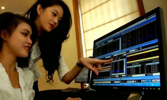 Strategi dan Teknik Forex 100 pips Sehari Strategi dan Teknik Forex Seribu Pips Sekali Trade Strategi dan Teknik Asas Bursa Malaysia BSKL Strategi dan Teknik Value Investing Strategi dan Teknik Forex Untuk Beginner Strategi dan Teknik Forex News Trading Strategi dan Teknik Forex Intraday Strategi dan Teknik Forex Scalping Strategi dan Teknik Forex Swing Strategi dan Teknik Forex Long Term Strategi dan Teknik Forex Fundamental Strategi dan Teknik Forex Teknikal