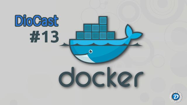 Tudo sobre Docker no Linux