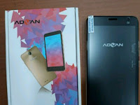 Firmware Advan S50K Tested Free Download