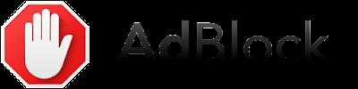 Adblock l'ammazza blog indipendenti