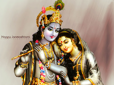 RadheShyam Fight and Convince in Love