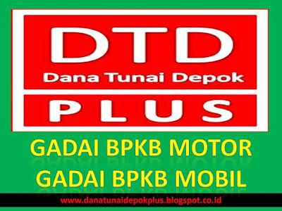 Gadai BPKB Depok, Gadai BPKB Depok Jawa Barat, Gadai BPKB Depok Jawa Barat Indonesia