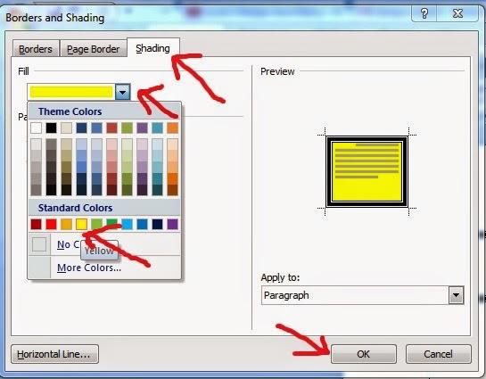 Soal Diagram Lingkaran Dan Batang Wiring Diagram For Professional