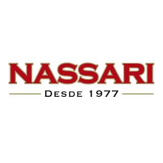http://www.nassari.net/ca