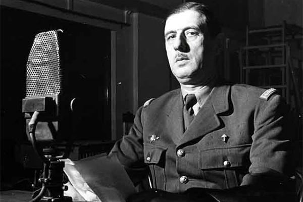18 June 1940 worldwartwo.filminspector.com
