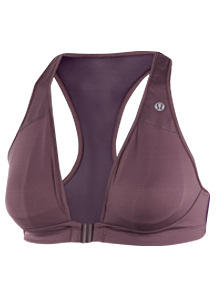 409dad583 Lululemon Addict  Lift and Separate Bra is Back!!!